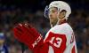Четверо россиян вошли в рейтинг главных находок на драфтах в истории НХЛ