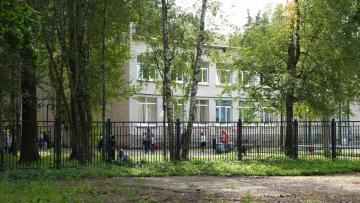 Система образования Петербурга не подготовлена для обучения детей с РАС