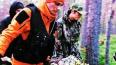 За июнь в лесах Ленобласти потерялись 146 человек