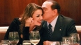 Бывшая подруга разоблачила невесту Сильвио Берлускони. ...