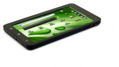 """""""МегаФон"""" представил свой новый китайский планшет V9+"""