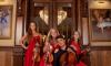 Концерт «Пушкин-квартета»