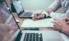"""Выборгский колледж подарит педагогам 38 ноутбуков для """"удаленки"""""""
