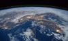 Космическую конференцию GLEX в Петербурге перенесли на сентябрь