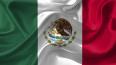 Мексика готова снизить добычу нефти на 100 тысяч барреле...