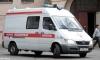 В Москве средь бела дня порезали двух кавказцев
