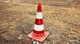 Строительство Богатырского проспекта завершится к ...