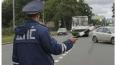 В Москве задержан водитель BMW, подозреваемый в умышленном ...