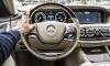 В Ленобласти погиб несовершеннолетний водитель Mercedes-Benz