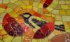 В метро Петербурга рассказали, на какой станции прячется птица счастья