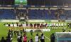Марков & Co: 20-й номер команды «Тосно» «вырвал» победу у «Арсенала»