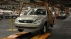 Минпромторг компенсирует автопрому утилизационный сбор