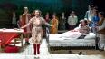 Театральный сезон в Петербурге: самые громкие премьеры ...
