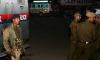 В Индии задержан сотрудник отеля, напавший на российскую туристку