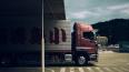 СМИ: в Нью-Йорке обнаружили грузовики с десятками ...