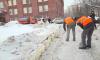 """Беглов: """"Петербург будет полностью готов к зиме до 20 ноября"""""""