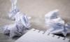В петербургских офисах появились экоконтейнеры для сбора бумаги