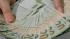 Курс евро поднялся до 39 рублей