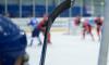 Максим Смоляк оценил шансы российской сборной по хоккею в полуфинале чемпионата мира