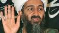 «Морские котики» убили Усаму бен Ладена при помощи ...