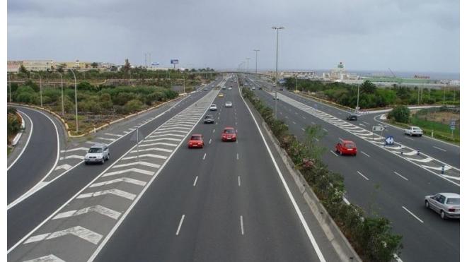 Три человека погибли в результате ДТП на Колпинском шоссе
