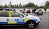 В Швеции задержан русский террорист