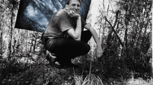АУКЦЫОН. Олег Гаркуша. Мой душевный возраст — 14 лет
