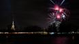 Петербург стал одним из популярных мест на новогодние ...
