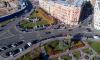 """""""Красивый Петербург"""": """"По результатам опроса видно, что на площади Лихачева людям нужен сквер, а не парковка"""""""