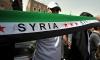 Сирийские оппозиционеры отказались приехать в Женеву