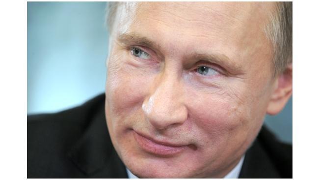 Россия дала Белоруссии интеграционную скидку на газ