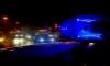 Страшное ДТП под Петербургом унесло жизни четырех человек