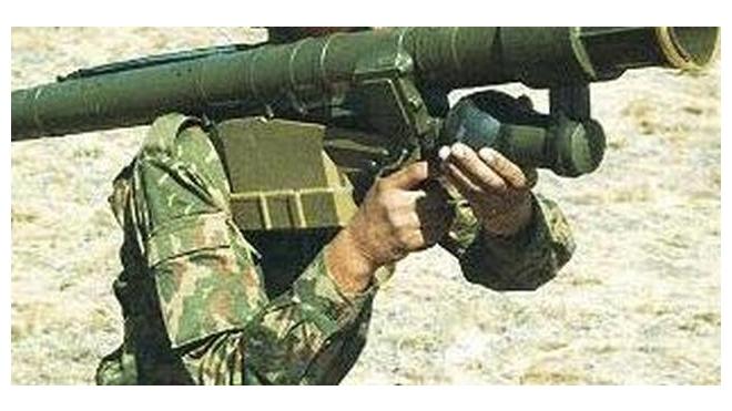 Бывший мэр Махачкалы собирался убрать оппонента с помощью зенитной ракеты