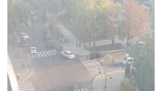 Глава ДНР был смертельно ранен в результате покушения