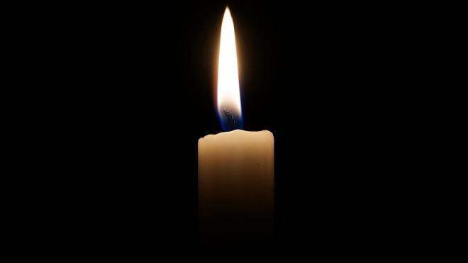 Скончалась британская актриса Джун Уитфилд