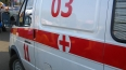 Почти 100 детей госпитализированы из лагеря под Пермью