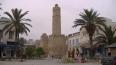 Стали известны подробности двойного теракта на Синае