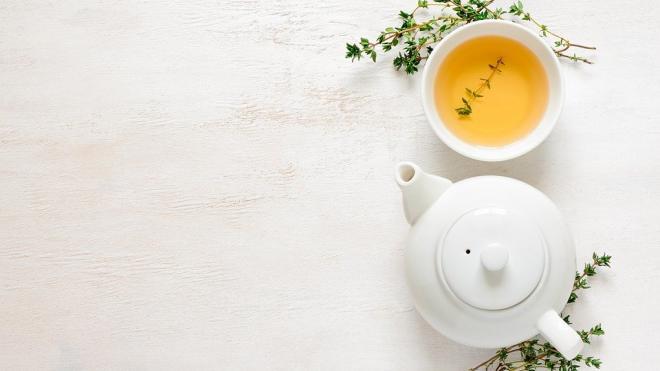 Зеленый чай и кофе на 63% снижают риски смерти при диабете