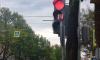 На Большом проспекте ВО троллейбус насмерть сбил петербуржца