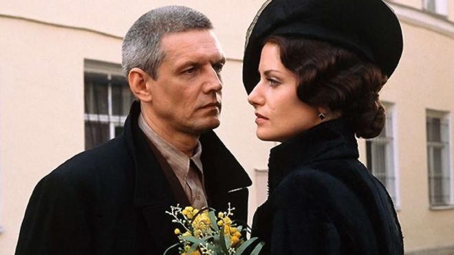 Мастер и Маргарита возглавили список популярных литературных пар у россиян