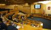 Депутаты Ленобласти рассмотрят меры поддержки пострадавшему бизнесу