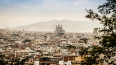 Авиакомпания S7 запустит рейсы из Петербурга в Барселону