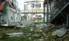На Маслобойном заводе в Саратове при взрыве пострадали 10 человек, один погиб