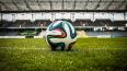 Санкт-Петербург стал самым футбольным городом