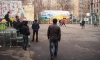 Пьяный узбек устроил резню на съемной квартире в Петербурге