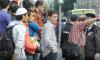 В Петербурге увеличат ежемесячнуюплатуза патент для трудовых мигрантов