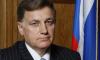 Макаров сочувствует осужденной за мошенничество Нестеровой
