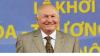 Юрий Лужков будет работать у своего друга Владимира ...