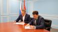 Банки помогут петербургским властям открыть в городе ...