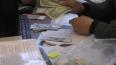 В петербурге задержали преступную группу банкиров